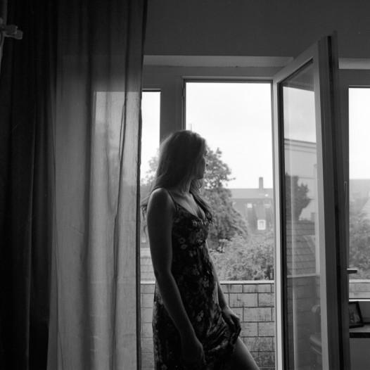 Lara. Emden. 2016
